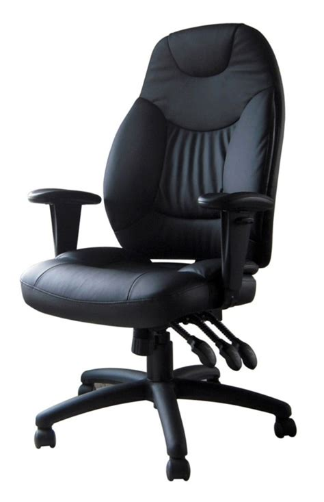 comfortable office chair cheap cheap office chairs and office chairs pros and cons
