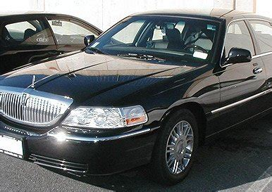 Sedan Service by Luxury Airport Limousine Chino Ca Suv Limo Service