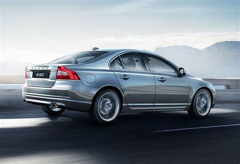 Volvo Certified volvo certified pre owned program volvo cars