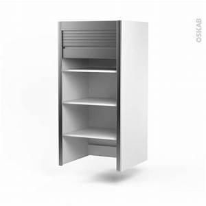 Meuble Rideau Cuisine Ikea : meuble de cuisine rideau coulissant mobilier design d coration d 39 int rieur ~ Melissatoandfro.com Idées de Décoration