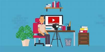 Advertising Platforms Production Businesses Opportunity Streaming Contribute