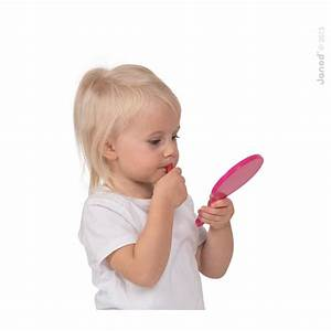 Vanity Enfant Janod 2490