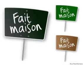 Le Led Fait Maison by Restaurant Le Dkl 233 Dunkerque