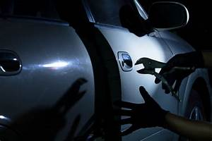 Vol De Voiture Assurance : comment prot ger votre voiture en cas de vol par effraction news auto ~ Gottalentnigeria.com Avis de Voitures