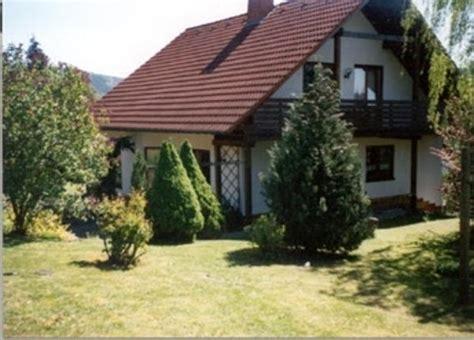 Häuser Kaufen Berlin Privat by Einfamilienhaus In Oberfranken In Berlin 1 Familien