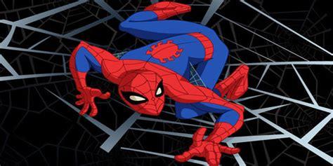 disegni da colorare  spider man