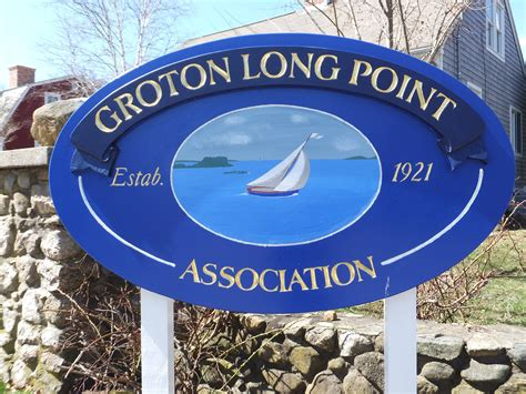 Boats For Sale Near Groton Ct by Neighborhoods In The Mystic To Westerly Area