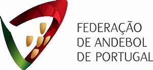 Portuguese Handball Federation - Wikipedia