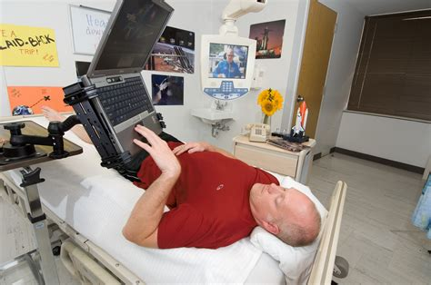 Nasa Bed Rest Study Requirements by Nasa Wants To Pay You 100 000 To Stay In Bed For Two