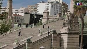 Gare En Mouvement Marseille : attaque la gare de marseille ce qu 39 il s 39 est pass lci ~ Dailycaller-alerts.com Idées de Décoration