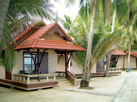 First Bungalow Beach Resort In Chaweng Beach Meier's