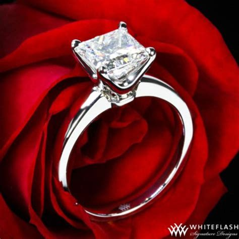 The Perfect Romantic Gift For Valentines Day! Valentines. Cheap Simple Engagement Wedding Rings. Eva Fehren Rings. Dimond Wedding Rings. Enhancer Rings. Secrets Rings. 12mm Wedding Rings. Girly Rings. Stacking Engagement Rings