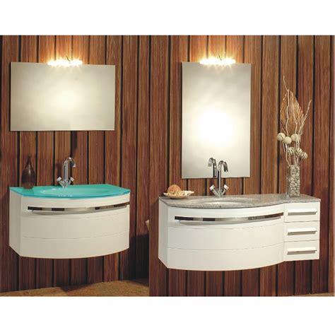 mobili per il bagno economici mobili bagno decape economici amazing mobili bagno decape