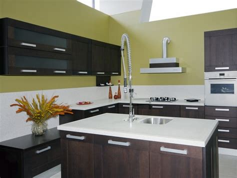 modern kitchen design idea modern kitchen design minimalist home design stlhandmade