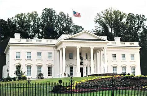 The White House Gmbh
