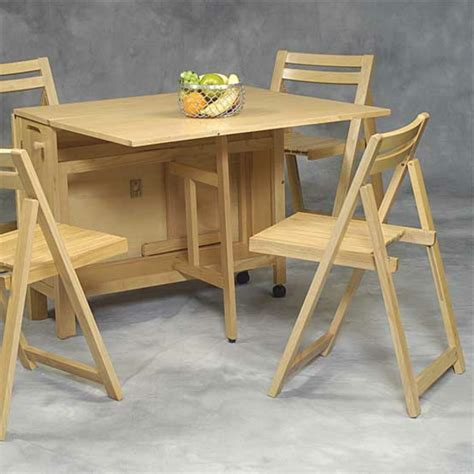 table cuisine pliante table rabattable cuisine murale norberg table murale a