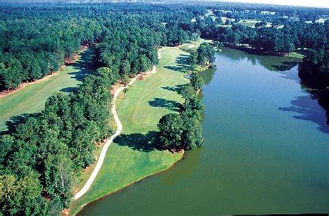 callaway gardens golf callaway gardens golf pine mountain 2018 all you need