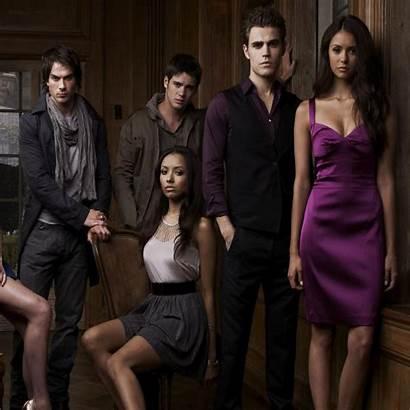 Vampire Diaries Wallpapers Ipad Cw Wallpapersafari