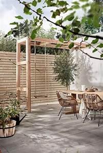 41, Small, Garden, Design, F, U00fcr, Kleine, Gartenideen