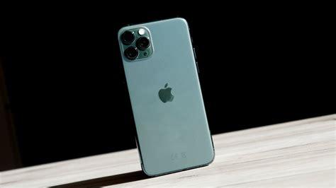 apple iphone pro im test mein langzeit fazit youtube