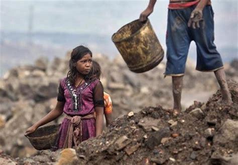poorest states  india