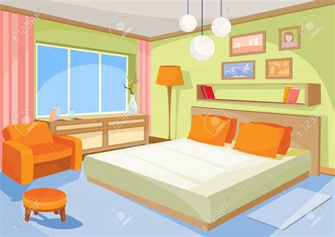 Living Room Clipart by Living Room Clipart Bedrom Free Clipart On