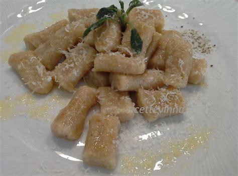 Piatti Mantovani by Malfatti Mantovani Ricette Vinna
