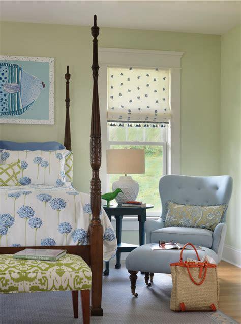 Sophisticated Coastal Cottage  Home Bunch Interior Design