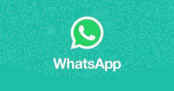 WhatsApp Web - WhatsApp Blog
