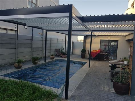 al awnings cape town projects  reviews   snupit