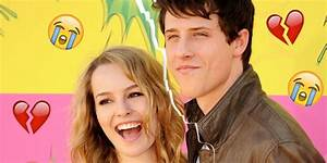 Who is Bridgit Mendler's Boyfriend? What about her Ex ...