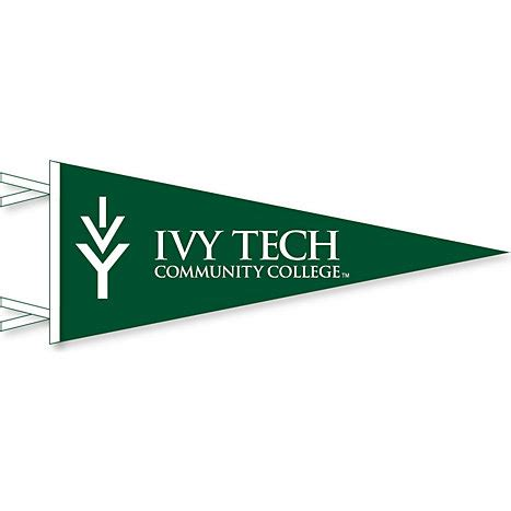 Ivy Tech Community College 12'' X 30'' Pennant  Ivy Tech. United Health Care Utah Home Care San Jose Ca. Business To Business Credit Card Processing. Social Work Masters Program Truly Free Fax. University Of Hawaii Business School Ranking. Personal Identifying Information. Data Recovery San Antonio Chief Leschi School. Superior Court Of Contra Costa County. Medical Assistant Online Courses