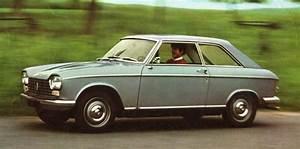204 Peugeot Coupé : compacte agile et pleine de charme voici la peugeot 204 cabriolet ~ Medecine-chirurgie-esthetiques.com Avis de Voitures
