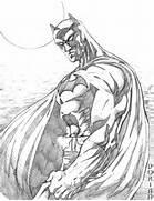 Batman Logo Drawings I...