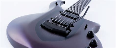 Sterling's maj100 offers some of the important qualities with a. Majesty   Guitars   Ernie Ball Music Man