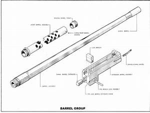 M2 Parts Diagram