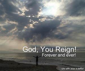 33 best images about JESUS REIGNS on Pinterest | Jesus is ...