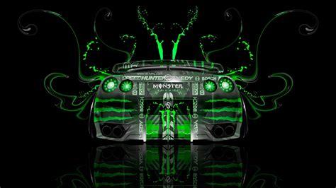 cool monster energy wallpaper  images