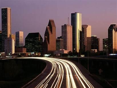 Houston Skyline Wallpapers Transfer Desktop Westheimer Pixelstalk