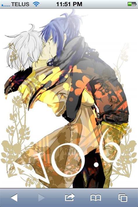 My Favourite Couples In Anime Anime Amino Favourite Yaoi Anime Amino