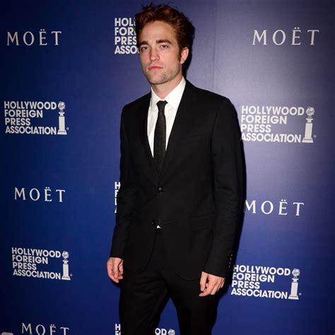 Robert Pattinson: Ehrliche Beziehung mit FKA Twigs | GALA.de