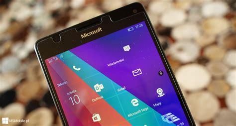 jak zmienic dzwonek w systemie windows 10 mobile jak zmienic dzwonek w systemie windows 10