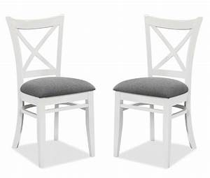chaise bois cuisine table de cuisine moderne en bois With awesome maison grise et blanche 5 2 chaises gandhi bois blanc assise gris chaise topkoo