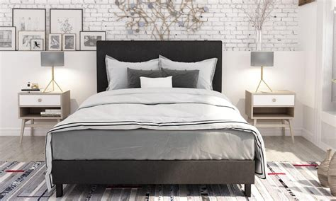 Width Of Bed by Bed Size Facts That Everyone Should Overstock