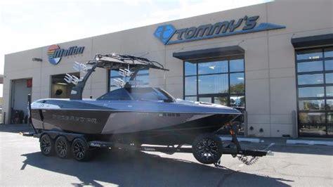 Malibu Boats For Sale In Colorado by Malibu 25lsv Boats For Sale In Colorado