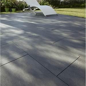 Carrelage Clipsable Exterieur : carrelage ext rieur 60 x 40 ~ Premium-room.com Idées de Décoration