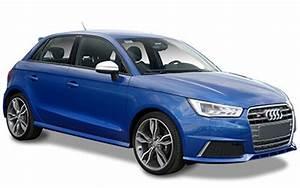 Audi A1 Fiche Technique : fiche technique audi a1 sportback caract ristiques techniques audi a1 sportback ~ Medecine-chirurgie-esthetiques.com Avis de Voitures