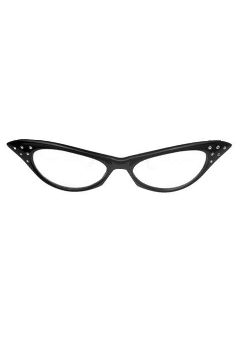 S Black Frame Glasses Zoom Free Images At