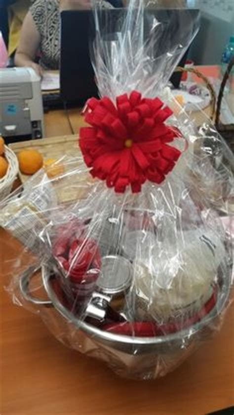 1000+ Images About Kitchen Tea Gift Ideas On Pinterest
