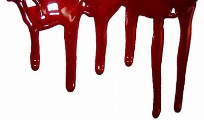 Blood True Clipart Drops Pngimg Evil Kane